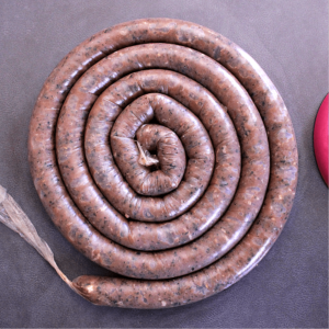 Italian Sausage Links. These mild Italian sausages are bursting with flavour and a touch of spice. Take the plunge and give them a shot!