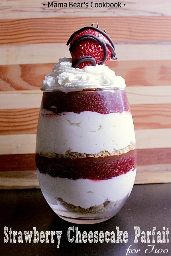 https://mamabearscookbook.com/strawberry-cheesecake-parfait/